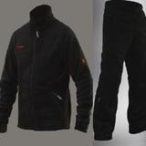 Комплект Fahrenheit Polartec® Classic 200