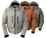 Куртка Loop Opti 3L